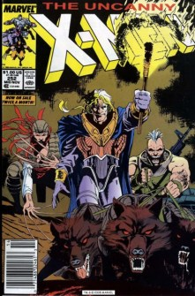 the-uncanny-x-men-vol-1-252