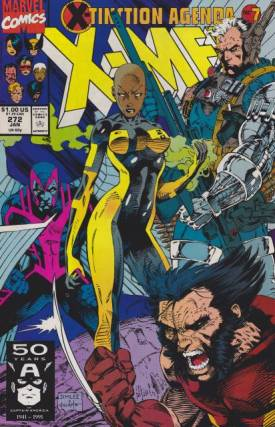 the-uncanny-x-men-vol-1-272
