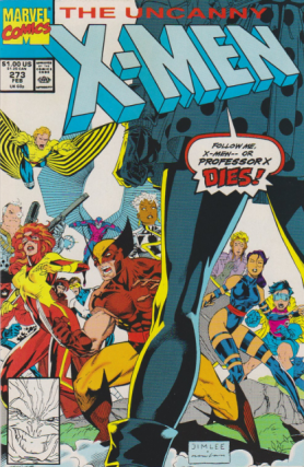 the-uncanny-x-men-vol-1-273