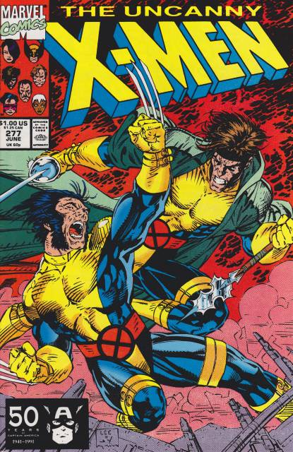 the-uncanny-x-men-vol-1-277