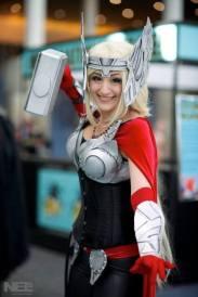 thors-goddess-of-thunder-cosplay-20