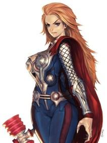 thors-goddess-of-thunder-fan-art-4
