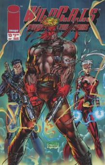 wildc-a-t-s-covert-action-teams-13