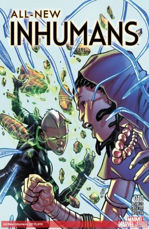 all-new-inhumans-2015-10