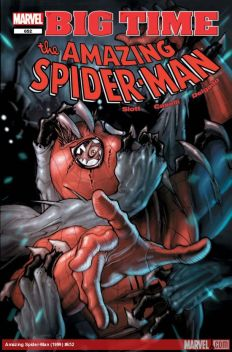 amazing-spider-man-1999-652