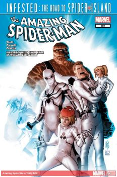 amazing-spider-man-1999-659