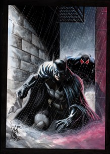batman-alley_small