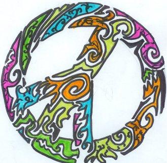peace-sign-1
