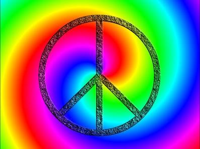 peace-sign-16