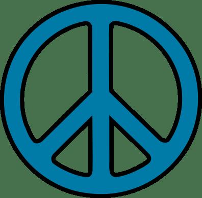 peace-sign-17