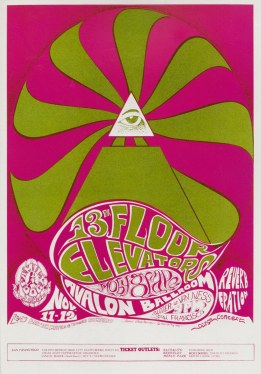 psychedelic-rock-poster-16