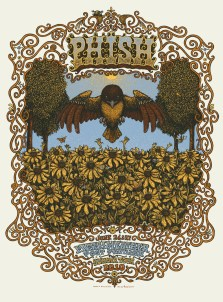 psychedelic-rock-poster-20