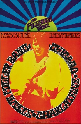 psychedelic-rock-poster-25