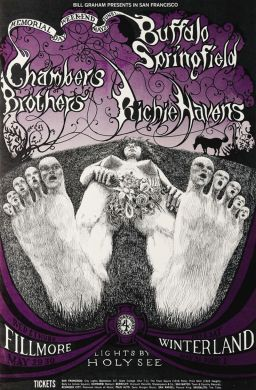 psychedelic-rock-poster-6