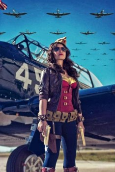 wonder-woman-cosplay-10