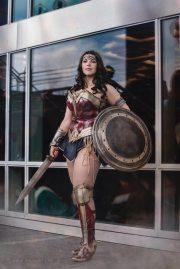 wonder-woman-cosplay-39