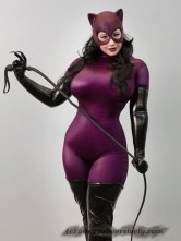 catwoman-cosplay-1