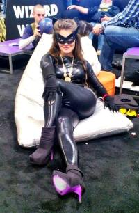 catwoman-cosplay-10