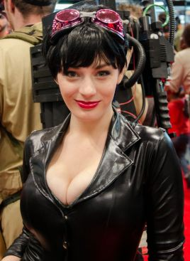 catwoman-cosplay-17