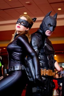 catwoman-cosplay-21