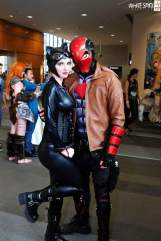 catwoman-cosplay-30