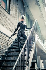 catwoman-cosplay-32