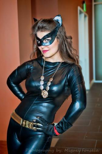 catwoman-cosplay-34