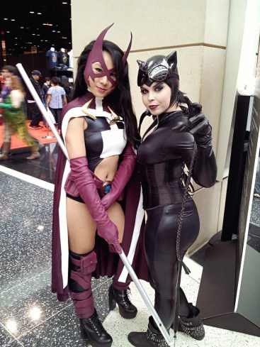 catwoman-cosplay-37