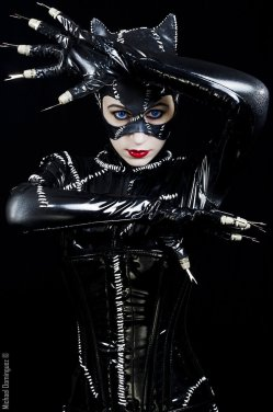 catwoman-cosplay-47