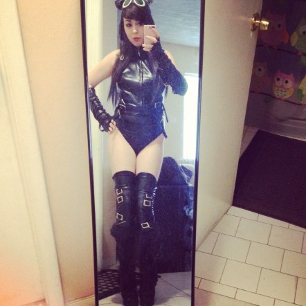 catwoman-cosplay-48