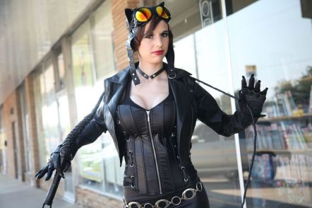 catwoman-cosplay-50