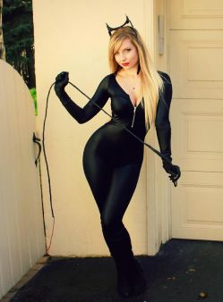 catwoman-cosplay-52