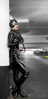 catwoman-cosplay-54