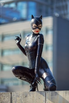 catwoman-cosplay-6
