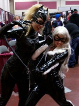 catwoman-cosplay-8