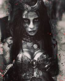 enchantress-cosplay-10