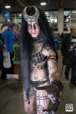 enchantress-cosplay-16