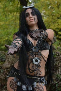 enchantress-cosplay-23