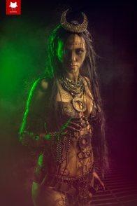 enchantress-cosplay-28