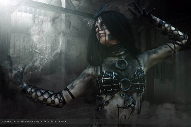 enchantress-cosplay-32