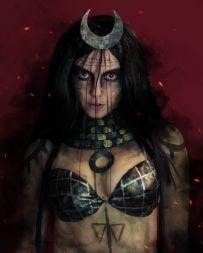 enchantress-cosplay-35
