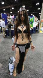 enchantress-cosplay-36
