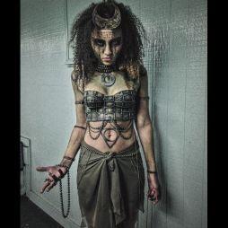 enchantress-cosplay-37