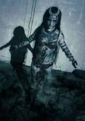 enchantress-cosplay-38