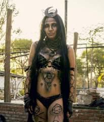 enchantress-cosplay-49