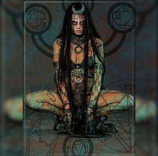 enchantress-cosplay-52