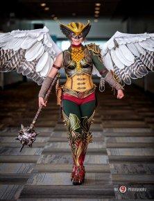 hawkgirl-cosplay-31