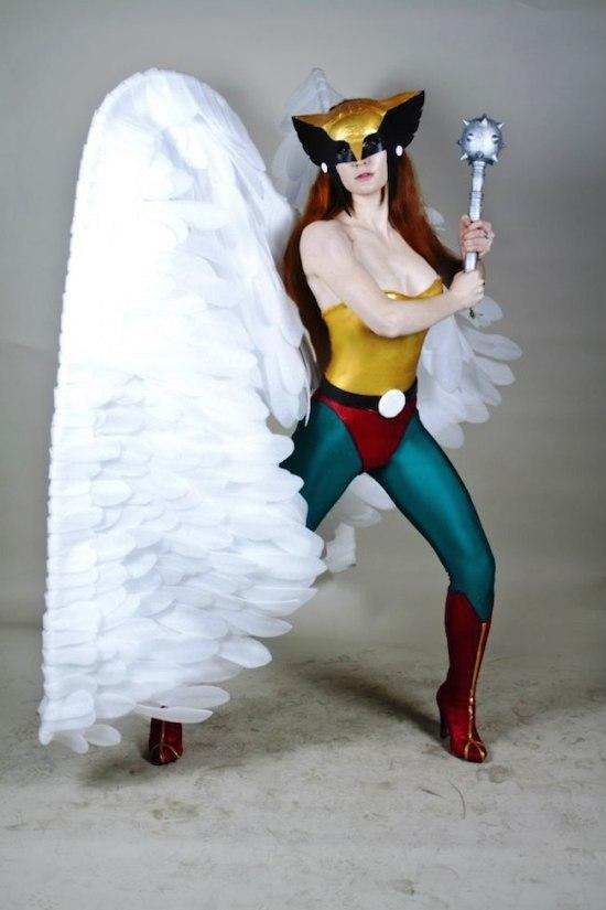 hawkgirl-cosplay-49
