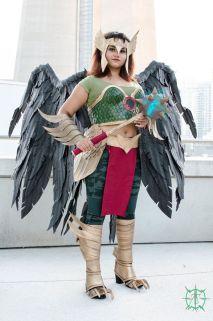 hawkgirl-cosplay-8