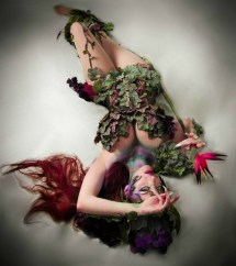 poison-ivy-cosplay-13